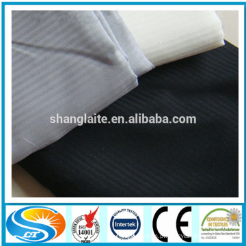 T / c 65/35 tecido de bolso
