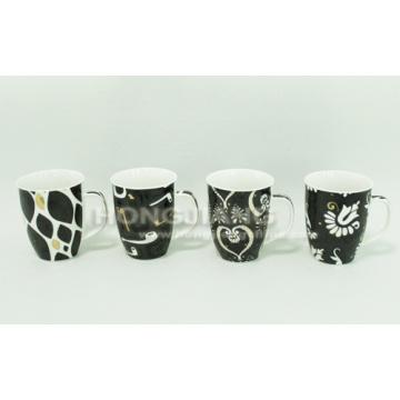 New Bone Mug (HJ60020)