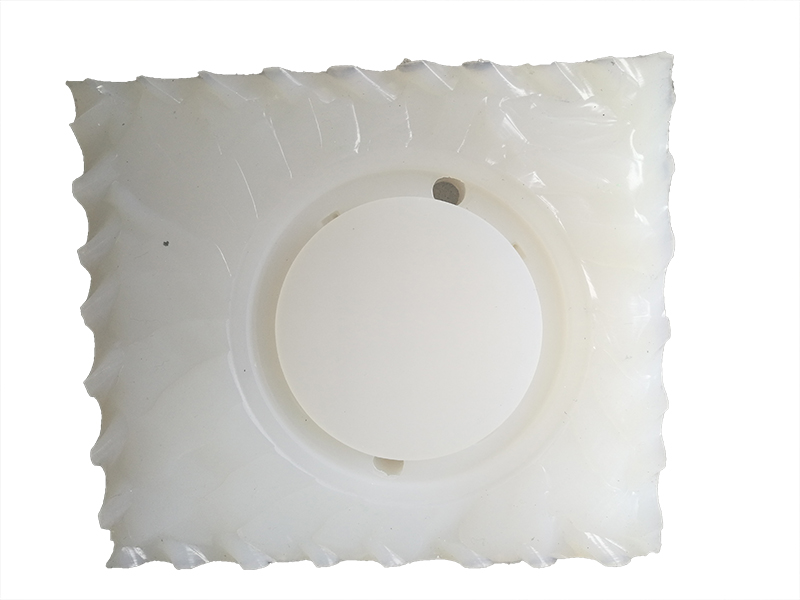3d rapid prototype silicon molds making rubber