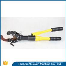 Bom extrator da engrenagem do fornecedor para o cortador de cabo hidráulico elétrico do poder novo com baixo preço