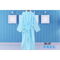 Vestiti Colourful Colourful Robe Terry Panno Robe Spa