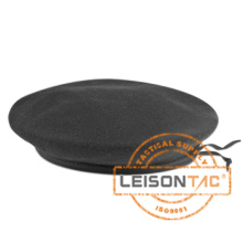 Military Beret trifft ISO Standard