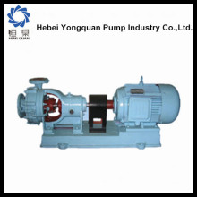 high flow high pressure sewage water pumps price on sale