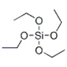 Tetraethyl orthosilicate CAS 78-10-4