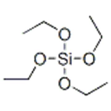 19-nor-Alfacalcidol CAS 131918-60-0