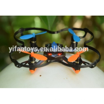 2016 new style high quality drone helicopter rc plane china