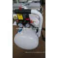 Compressor de ar oilless de baixo nível de ruído dental de 50L 0.55KW