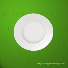 4W Ce Round LED Panel Light LED Ceiling Light