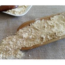 Wholesale bulk Natural Dehydrated Garlic Powder