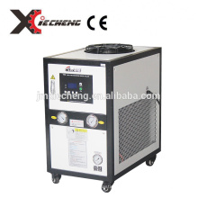 dry cooler