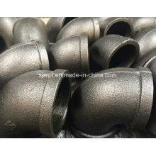 Braçadeiras para tubos de ferro maleável