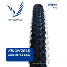 China Großhandel Fahrrad Reifen Preis