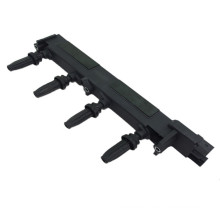 Ignition Coil For FIAT Citroen C4 C5 C8 Peugeot 94632641 96341314 9634131480