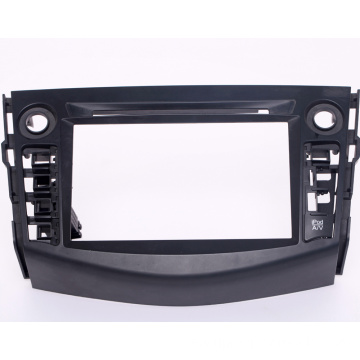 Precision Auto Screen Frame