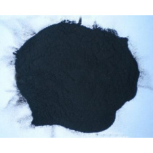 Copper Oxide for Sale Made in China