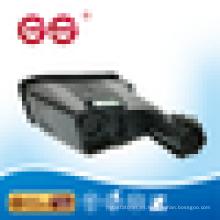 Compatible Para los cartuchos de tóner Kyocera tk-1110 utilizados para la impresora Kyocera
