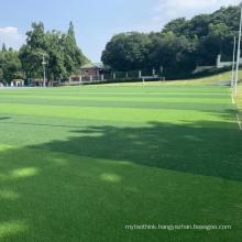 Professional grass mat price football grass artificial carpet