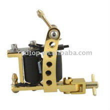 new professional glitter tattoo gun wholesale RT-TM4020 tattoo equipment supply