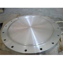 ANSI B16.5carbon steel flange