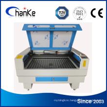 1200X900mm 90W/100W CO2 Laser Cutter Machine for Non-Materials
