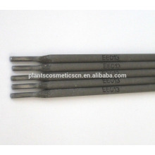 Hastes de solda de aço carbono / aço suave de alta qualidade AWS E6013 / eletrodos de solda AWS E7018 / material de soldagem
