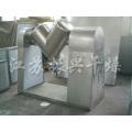 Machine de mélange de matériaux en poudre ZKH Model Mixer Machine