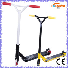 adults winged scooter from china manufacturer