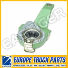 Pièces de camion pour l'ajusteur de jeu autometic (72664C)