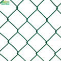 Ladang Galvanized Steel Wire Products Cyclone Pagar
