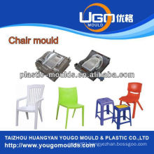 used moulds manufacturer plastic chair mould,injection plastic mould,chair mould