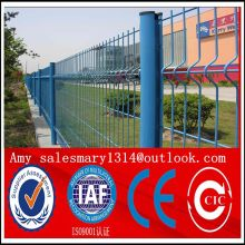 Hot Sale Fencing Panel