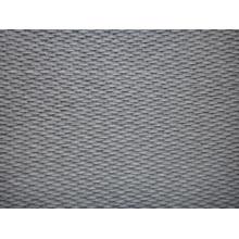 666SPU40G1 Polyurethane Coated Fiberglass Fabrics