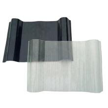 Buildings Materials Fiberglass Reinforced Plastic Sheet for Buildings
