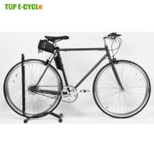 DS-1 bicicleta elétrica do oem Taiwan importação 2017 7ah 250 w bicicleta elétrica com moldura de alumínio