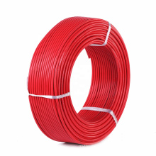 450/750V PVC insulated Electric cooper wire