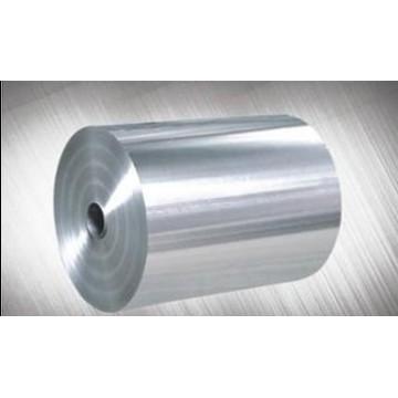 Alumínio de alta qualidade, Fin-estoque para ar-condicionado