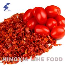 Flocons de tomates flocons de tomates déshydratés AIR