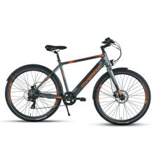 XY-Crius top rated electric bikes