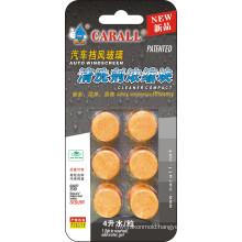High Pressure Cleaner, Windscreen Cleaner Tablets T850