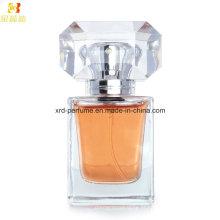 Fábrica De Design De Moda Homens Perfume