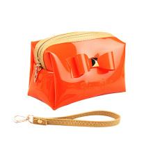 Fashion Lady Cosmetic Bag (YSJK-Hz001)