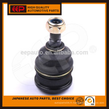 Accessoires pour auto Suspension Ball Joint pour MAZDA 323 GG / GY / M6 GJ6A-34-550