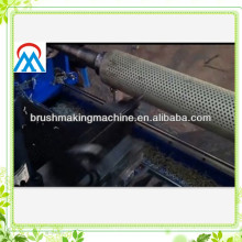 round brush drilling machine