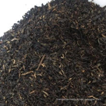 Yunnan Particles of Black Tea