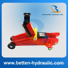 Hydraulic Car Jack Stands Floor Jack Parts