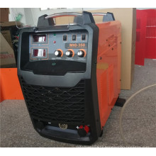Inverter CO2 Gas Protect Welder MIG-350 Welding Machine CE APPROVAL