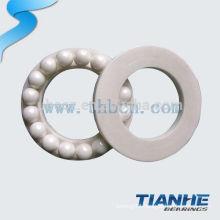 Hybrid Ceramic Ball Bearing