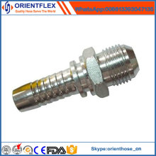 Hot Sale Durable Hydraulic Fitting