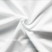 Nylon Spandex Stoff für Sport (HD1408151)
