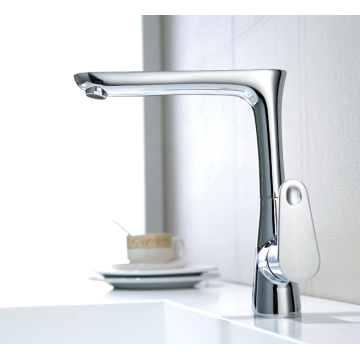 Rumah Kuningan Kitchen Mixer Kitchen Basin Faucet